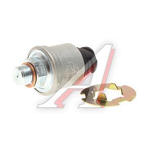 Датчик давления масла MAN F90,F2000 TRUCKTEC 0542002, 337003/18602, 81274210109