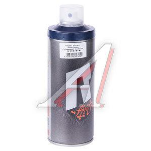 Краска для граффити наколка 520мл RUSH ART RUSH ART RUA-5011, RUA-5011,