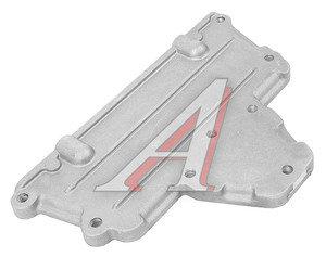 Крышка головки блока ЗМЗ-406,409 задняя ЕВРО-3 ЗМЗ 406.1003087-40, 4060-01-0030870-40