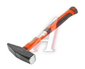 Молоток 0.400кг слесарный фибергласовая ручка MATRIX 10322