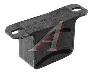 Кронштейн ВАЗ-2123 коробки раздаточной в сборе АвтоВАЗ 2123-1801010А, 2123-1801010