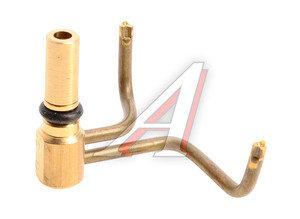 Распылитель карбюратора ВАЗ-1111 ускорительного насоса 1111-1107370