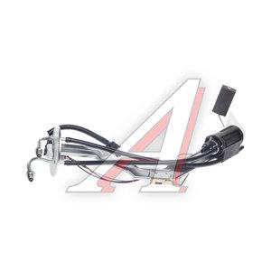Насос топливный ВАЗ-21073 электрический погружной в сборе AOTON 21073-1139009, 21073-1139009-01