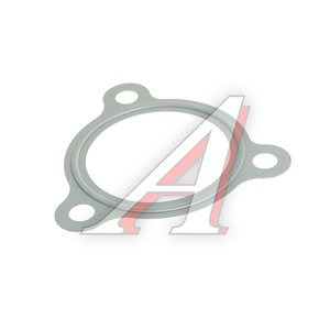 Прокладка HYUNDAI Starex H-1 (04-) турбокомпрессора выходная DYG 28255-4A420