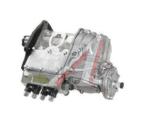 Насос топливный ЗИЛ-5301,МТЗ-100 высокого давления на дв.Д-245.12 С/О НЗТА № 4УТНИ-Т-1111005-50