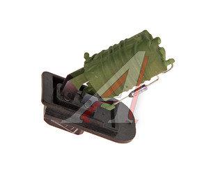 Сопротивление добавочное ВАЗ-2123 отопителя СОАТЭ 2123-8118 022, 2123-8118022-01