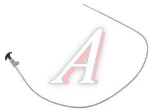 Трос жалюзи КАМАЗ в сборе ДААЗ 53205-1310210, 53205131021000