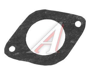Прокладка УАЗ-469 термостата 21-1307106