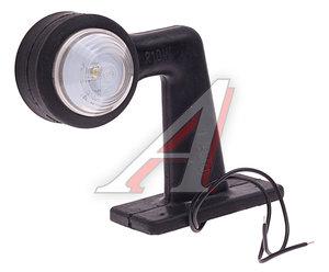 Фонарь габаритный светодиодный GMAK GMAK G06/1, G06/1led