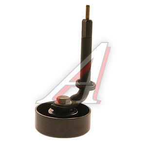 Ролик приводного ремня BMW 5 (E39) натяжителя OE 11282354131, VKM38238