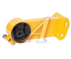 Опора двигателя ВАЗ-2108 дополнительная PRO SPORT RS-10054