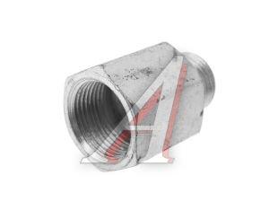 Штуцер ЗИЛ-133ГЯ,431410,433360 проходной системы тормозов РААЗ 133ВЯ-3560052