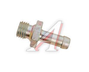 Штуцер ГАЗ-3110 фильтра топливного(ОАО ГАЗ) 3110-1117134,