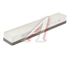 Фильтр воздушный салона JCB OE 332/A9113, CU4330/PA5401/332/A9113