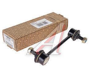 Стойка стабилизатора TOYOTA Avensis заднего FEBEST 0123-220R, 48830-12050