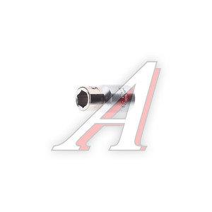 """Адаптер 1/4""""(F)х1/4""""(М) FORSAGE 81022A, FS-81022A"""