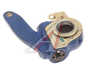 Рычаг тормоза регулировочный MERCEDES Atego передний правый KNORR-BREMSE KB6515, 31607, A9454200138