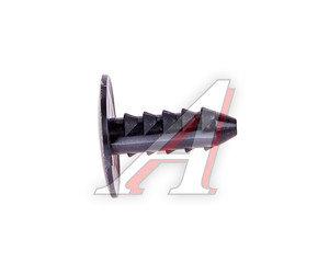 Пистон М-2141 обивки салона 2141-5402065
