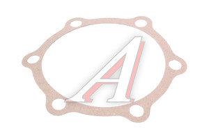Прокладка УРАЛ крышки подшипника заднего (ОАО АЗ УРАЛ) 375-2402039