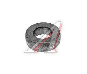 Кольцо ВАЗ-2101 фланца эластичной муфты центрирующее АвтоВАЗ 2101-1701247, 21010170124700