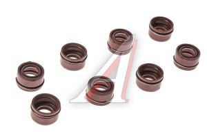 Колпачок ЯМЗ маслоотражательный (упаковка 8шт.) VITOCOM 236-1007262, 17003
