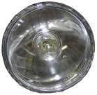 Оптика фары искателя ОСВАР ФГ16-3711200