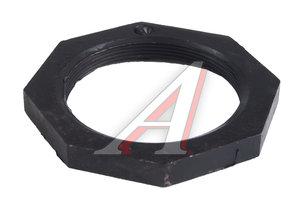 Гайка ЗИЛ-5301 ступицы задней внутренняя 5301-3104076