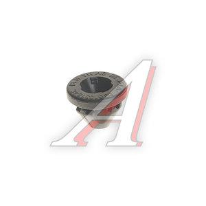 Фиксатор VW Caddy экрана двигателя OE 03G103184C, 38850