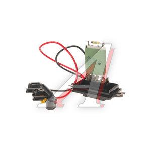 Резистор RENAULT Megane (03-09) отопителя VALEO 509536, 7701207717