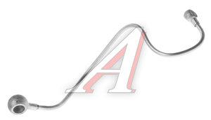 Трубка ЯМЗ-236НЕ подвода масла к корректору АВТОДИЗЕЛЬ 236НМ-1111558