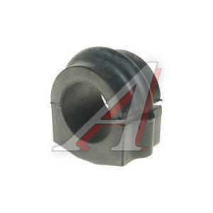 Втулка стабилизатора NISSAN Cabstar (06-) переднего OE 54613-9X502, NSB-C24F