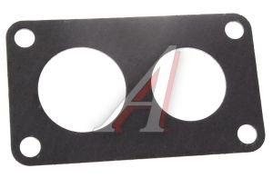 Прокладка карбюратора К151 впускная ВАТИ 4021.1107015 ВС, , 4021.1107015