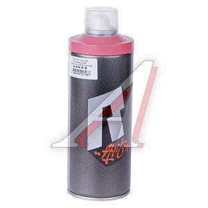 Краска для граффити розовые очки 520мл RUSH ART RUSH ART RUA-3014, RUA-3014,