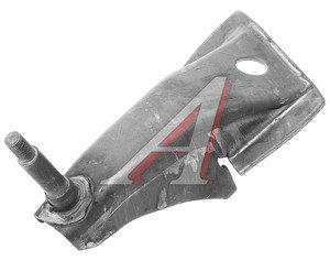 Кронштейн УАЗ-3151 амортизатора переднего верхний правый (ОАО УАЗ) 469-2905534, 0469-00-2905534-02