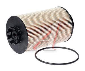 Фильтр топливный MAN TGA,TGL,TGM,TGS,TGX HENGST E422KPD98, KX191/1D, 51125030063/51125030061
