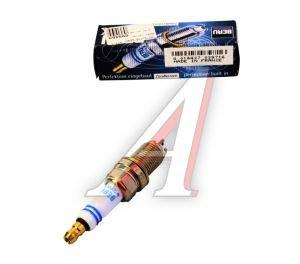 Свеча зажигания ВАЗ-2112 UXF79 BERU UXF79, 2112-3707010-01