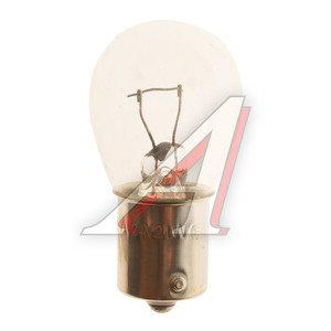 Лампа 24VхP21W (Ba15s) стоп-сигнал АВТОСВЕТ А24-21-3, 32413