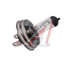 Лампа H7 12V 100W Super White NORD YADA H7 АКГ 12-100 (H7), 800053