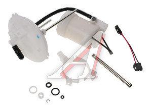 Фильтр топливный MAZDA 6 (07-) OE L509-13-ZE0,