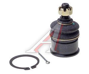 Опора шаровая HONDA Accord (00-) передняя нижняя левая/правая FEBEST 0320-RA6D, 04510-S84-000
