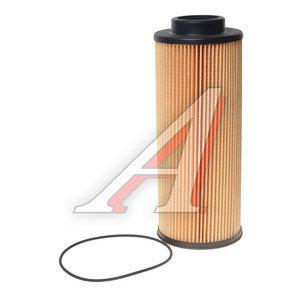 Фильтр масляный SCANIA R164,R500,580,T500,580 SAMPIYON CE1071E, OX376D, 2057893/52400010