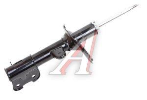 Амортизатор HYUNDAI Santa Fe (06-) передний правый газовый MANDO EX546602B200, 54660-2B200