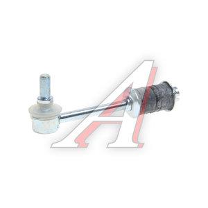 Стойка стабилизатора ГАЗ-3110,31105 Н/О в сборе НН 3110-2906058-55,