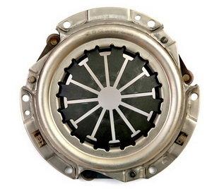Корзина сцепления ВАЗ-2108 Н/О ВИС 2109-1601085, 21090160108582