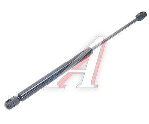 Амортизатор AUDI 100,A6 крышки багажника FEBI 17752, 4A5827552