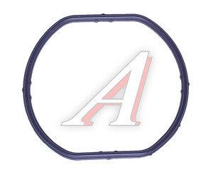 Кольцо уплотнительное OPEL Astra (04-) фланца термостата DELLO 01-1013380351-A, 1338351
