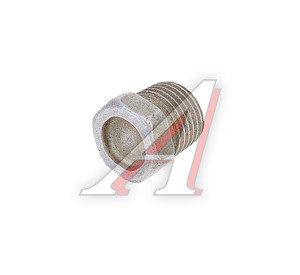 Пробка ВАЗ-2101-07 фланца эластичной муфты 10х1 14323171,