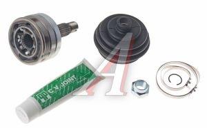 ШРУС наружный ВАЗ-2108-2110 PILENGA 2110-2215012, CV-P 1001 K