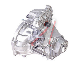 КПП ВАЗ-2181 (тросовый привод) АвтоВАЗ 2181-1700012, 21810170001200
