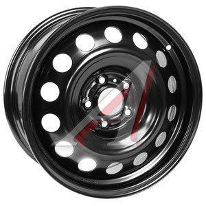 Диск колесный PEUGEOT 508 R16 KFZ KFZ 9983 5x108 ЕТ47 D-65